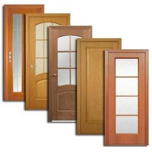 Двери, дверные блоки Андреево
