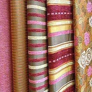 Магазины ткани Андреево
