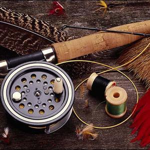 Охотничьи и рыболовные магазины Андреево