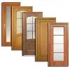 Двери, дверные блоки в Андреево