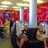 Интернет-кафе в Андреево