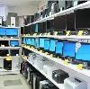 Компьютерные магазины в Андреево