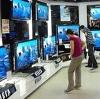 Магазины электроники в Андреево
