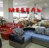 Магазины мебели в Андреево