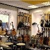 Музыкальные магазины в Андреево