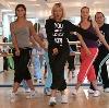 Школы танцев в Андреево