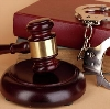 Суды в Андреево